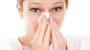 Maintaining-Your-Oral-Health-While-Youre-Sick-f