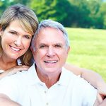 Repair Your Smile with Dentures-f