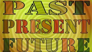 Dentistry - Past, Present, and Future-f