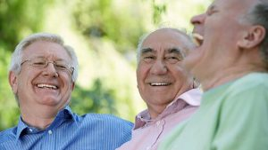 Seniors and Oral Health-feature