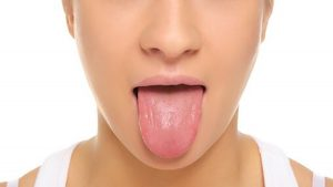 9 Things You (Probably) Didn't Know About the Tongue-feature