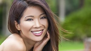 8 Great Ways to Improve Your Smile-feature