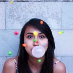 Chewing Gum for Your Oral Health-faeture