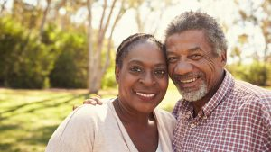 Caring-for-dental-implants-feature